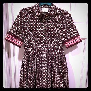 Kate Spade dress, size 4